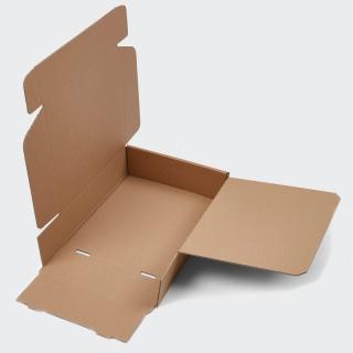 Cajas de cartón automontables