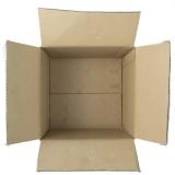 Cajas de cartón B1