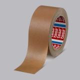 Cinta adhesiva papel Kraft